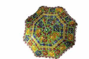 odisha art and craft