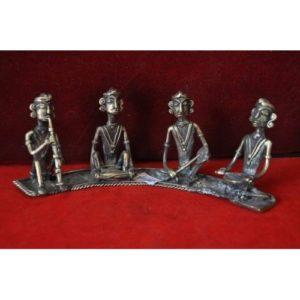 art forms of odisha
