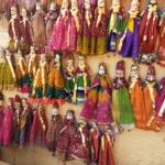Best handicrafts of Rajasthan