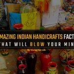 Facts about handicrafts
