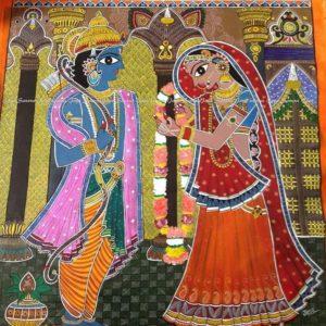 Handicrafts FActs