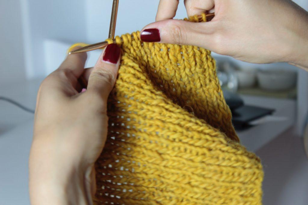 Handicraft Business Ideas from Home