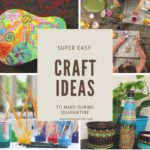 handicraft business ideas