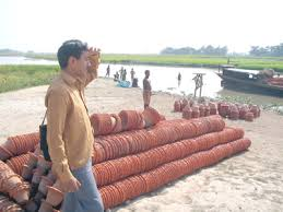 Handicraft Villages in India